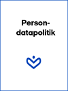 KNAP_person_datapolitik